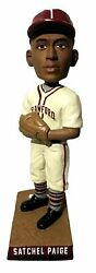Satchel Paige Pittsburgh Crawfords Limited Edition Bobblehead Negro Leagues $33.00
