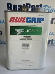 Awlgrip Standard Reducer For Epoxy Primers T0006 1 Gallon
