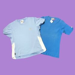 Vintage Branded Clothing Wholesale T-shirts