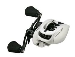 13 Fishing Concept C Gen Ii 8.3 Right Handed Baitcaster Fishing Reel New @ Ottoand039