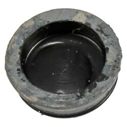 For Chevy Trailblazer 2002-2009 Acdelco Genuine Gm Parts Power Steering Seal
