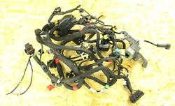 Ducati Panigale V2 2020 Main Wiring Wire Harness Loom