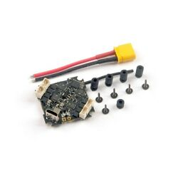 Crazybee F4 Pro V3.0 Flight Controll Blheli_s 10a 2-4s Brushless Esc For