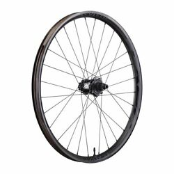Race Face Next R Wheel Rear 27.5and039and039 / 584 Holes 28 12mm Ta 148mm Disc Is 6-bolt