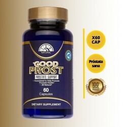 Good Prost New Prostate Supplements Good Prost.prostate Infection.saw Palmetto.