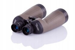 Binoculars Extreme 10.5x70 Ed Military Delta Optical Army Outdoor Hunting