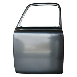 For Chevy Truck 1947-1950 Sherman 894-10l Driver Side Door Shell