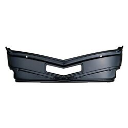 For Chevy Truck 1947-1953 Sherman Upper Cowl Top Vent Panel