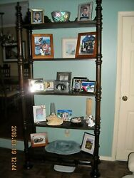 Vintage Wall Unit 1960and039s Local Pick Up Only Long Island Ny