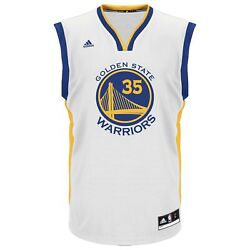 Nba Menand039s Golden State Warriors Stephen Curry Replica Player Road Jersey 3x-...