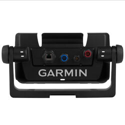 Garmin 010-12445-22 Bail Mount W/ Knobs F/ Echomap Chirp 7xdv