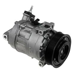 For Buick Regal 2012 Replace Acp013043oes A/c Compressor