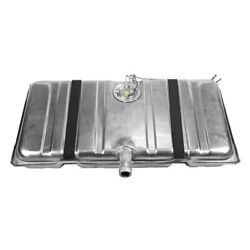 For Chevy Camaro 1969 Replace Fuel Tank And Pump Assembly