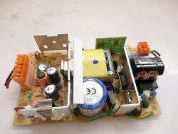 Phihong Psa-45a 29203-202a-b3 Power Supply Boardused Tested
