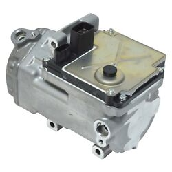 For Toyota Camry 2007-2011 Uac Co20774z A/c Compressor Assembly