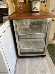Urban Cultivator Excellent Condition/ Price Drop Make An Offer