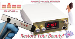 Permanent Laser Hair Removal System For Men And Women Professional Use Equipment.