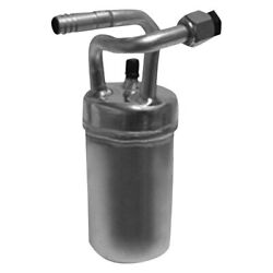 For Ford Mustang 1993 Replace A/c Receiver Drier
