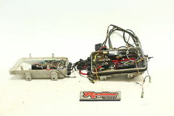1995 Sea-doo Spx Electrical Box Complete W/ Coils 278000586 278000029 278000423