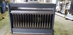 Sterling Mpnqvsf400 Gas Heater Used In Very Good Condition