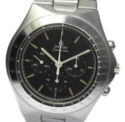 Omega Speedmaster German Limited 145-0040 Cal.861 Hand Winding Menand039s_536849