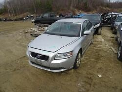 Engine 2.4l Vin 38 4th And 5th Digit Fits 04-10 Volvo 40 Series 779079