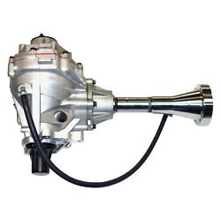 For Chrysler Town And Country 01 Remanufactured Front Transfer Case