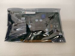New Plx Technology Pex8732/33ba Pcie Gen 3 Cable Adapter Board / Avago