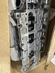 Engine Cylinder Head For Kawasaki Ultra 310