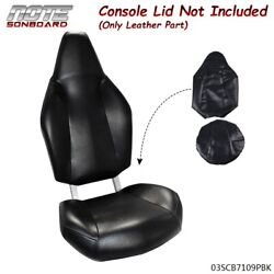Replacement Seat Cover Kit Fit For 2008+ Polaris Rzr 570 800 900