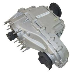 For Jeep Grand Cherokee 06-10 Remanufactured Front Bw146 Transfer Case