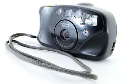 Minolta Panorama Zoom5 Excellent From Japan Send By Fedex In My Hand