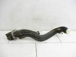 Tank Filling Clip Tank Pipes Fuel Pipe Renault Grand Scandeacutenic Iii Jz0/1_ 1