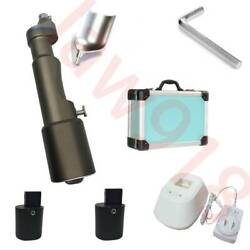 Veterinary Tplo Saw Electric Power Drill Tools Orthopedic Instruments Bone Drill