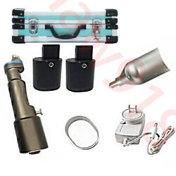 Orthopedic Veterinary Tplo Saw Electric Power Drill Tools Surgical Instruments