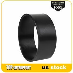 Wear Ring For 200-2003 2004 Sea-doo Xp Rx 271000904