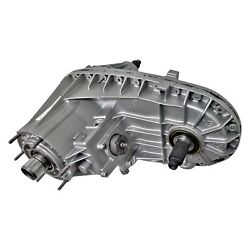 For Ford F-250 Super Duty 08-10 Remanufactured Front Np271 Transfer Case
