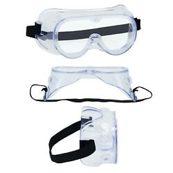 Safety Goggles Protective