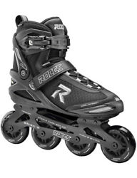 Roces Pic Inline Skates Size 9. New Open Box.