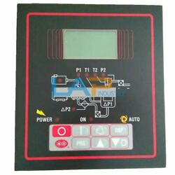 New Suitable For Sullair Air Compressor Computer Board 250042-023 Control Panel