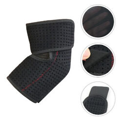 Sports Fitness Protective Breathable Elbow Support Elbow Protector Elbow Guard