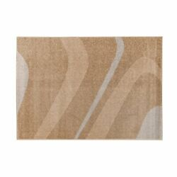Galleriafarah1970 - 170x120 Cm Modern Tapis Modern Design - Made In Turkiye
