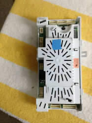 W10763749 Maytag Washer Main Electronic Control Boad Free Shipping