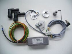 Yamaha Rd250 Rd350 Contactless Ignition