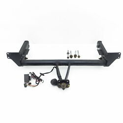 Hitch Land Rover Range Rover Iii Lm 52020502rc