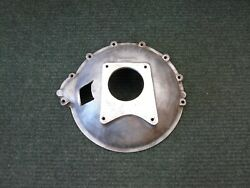 Vintage Offenhauser Transmission Adapter - 53-56 Buick To 49-64 Ford - Offy 0310