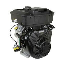 Briggs And Stratton 356447-0054-f1 Single Packed Engine New