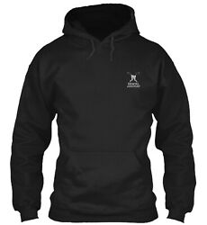 Dental Assistant New Year Special Classic Pullover Hoodie - Poly/cotton Blend