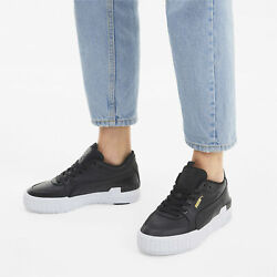 Womenand039s Cali Sport Sneakers