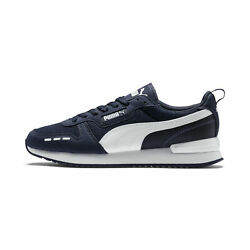 Menand039s R78 Sneakers